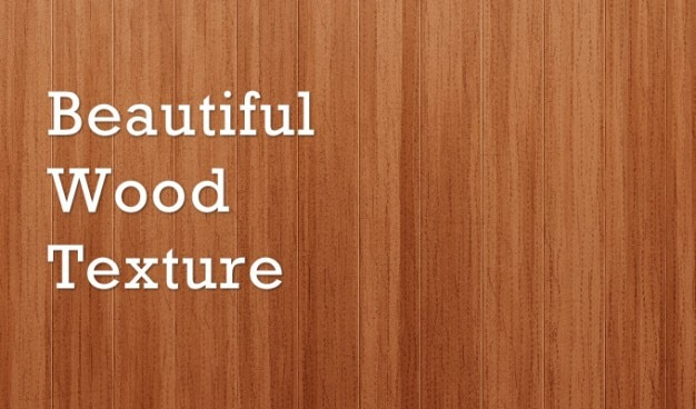 Textura de madeira linda