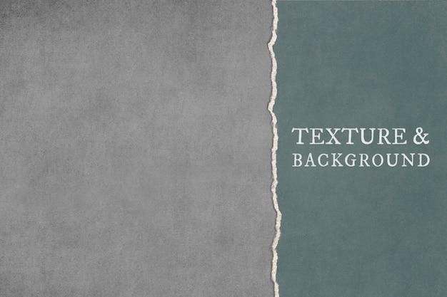 Texturas de fundo misto