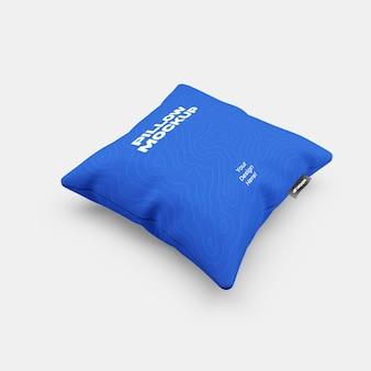 Travesseiro mockup