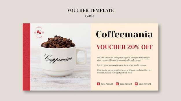 Vale criativo café