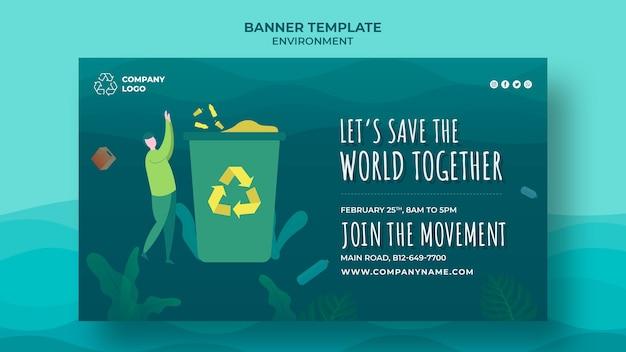 Vamos salvar juntos os oceanos
