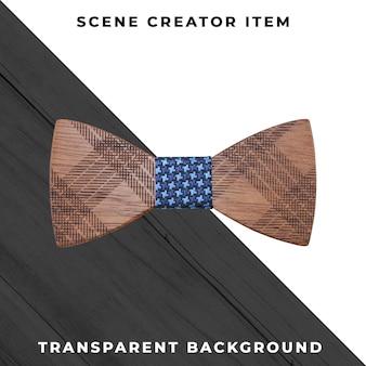 Vestir psd transparente