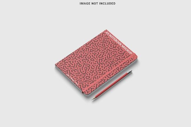 Vista direita do notebook com canto redondo
