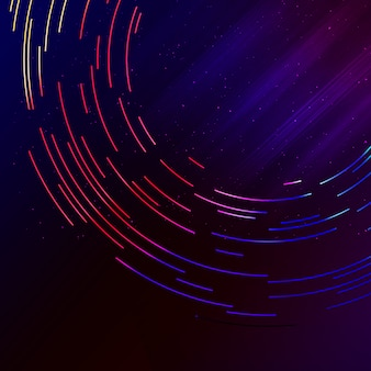 Lila Design Hintergrund