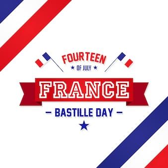 14 juillet, fête de la france, vive la france, france