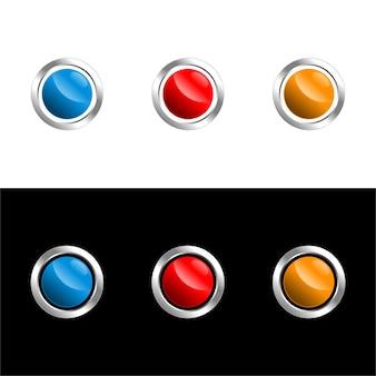 3d ball moderne téléchargement gratuit