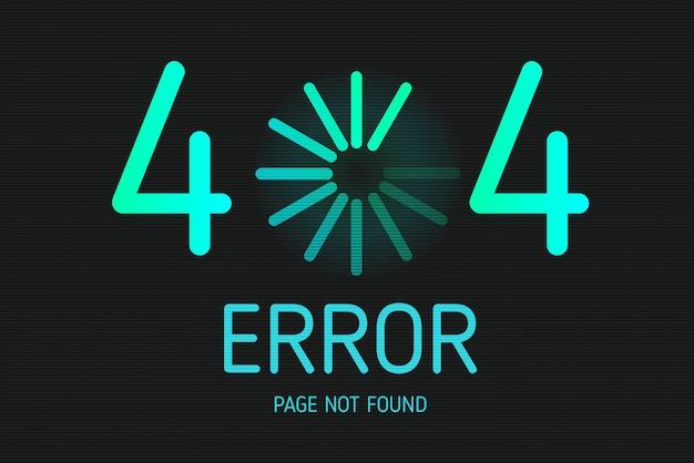 404 télécharger