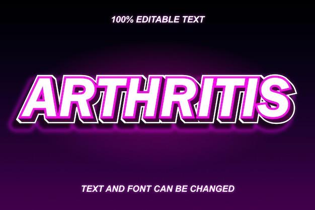 63. style de bande dessinée à effet de texte modifiable world stroke