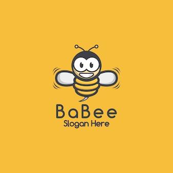 Abeille logo