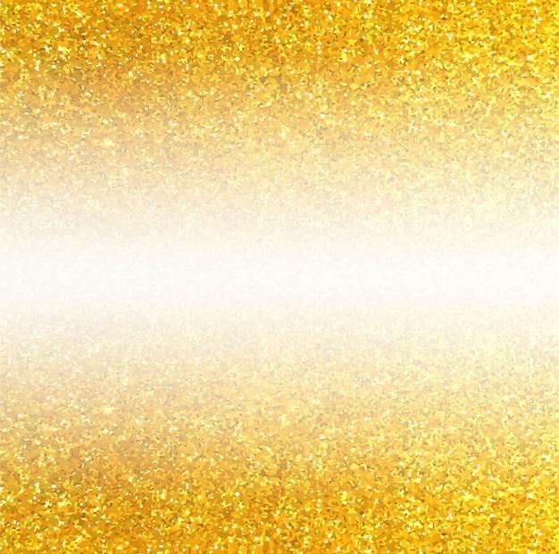 Abstarct brillant fond brillant