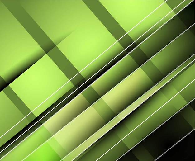 Abstract 3d paper graphics motif coloré et arrière-plan. utilisation pour le design moderne, la couverture, l'affiche, le modèle, la brochure, la décoration, le dépliant, la bannière.