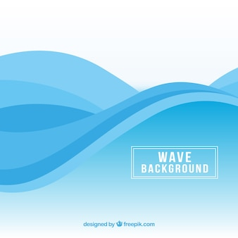 Abstract background deo ndas