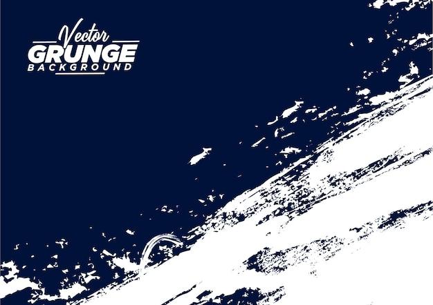 Abstract grunge background texture en détresse encre splatter