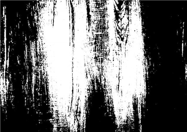 Abstract vector background de texture de surface grunge.