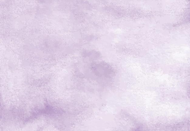 Abstrait aquarelle pastel
