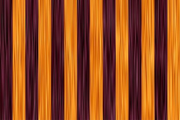 Abstrait de bande de motif coloré.