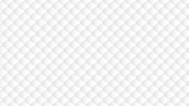 Abstrait beau fond de canapé blanc luxueux