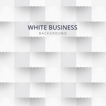 Abstrait blanc affaires