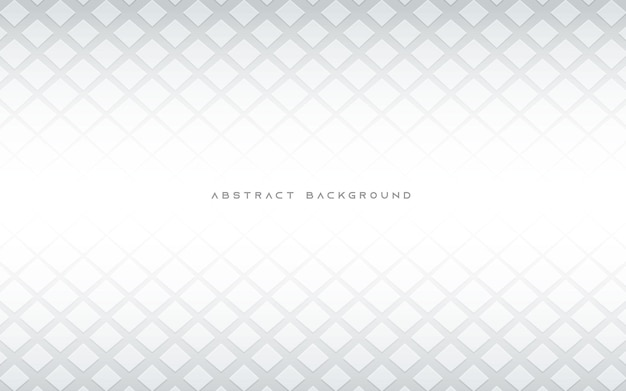 Abstrait blanc avec texture diagonale