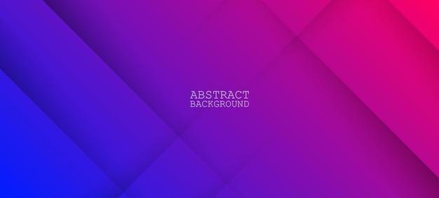 Abstrait bleu. illustration vectorielle