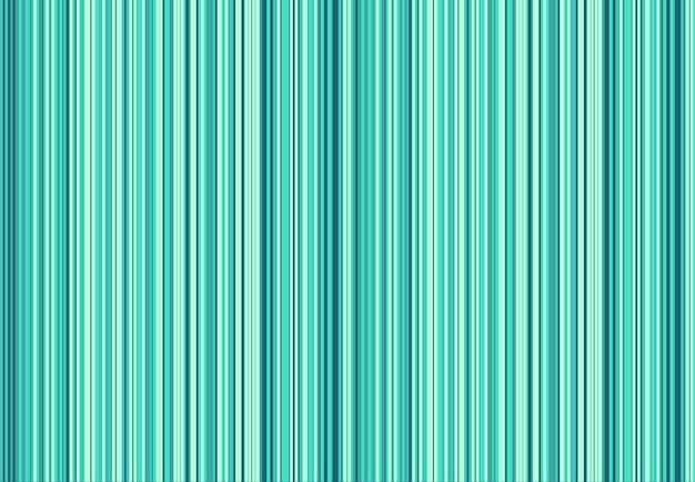 Abstrait coloré avec des lignes droites. illustration vectorielle.
