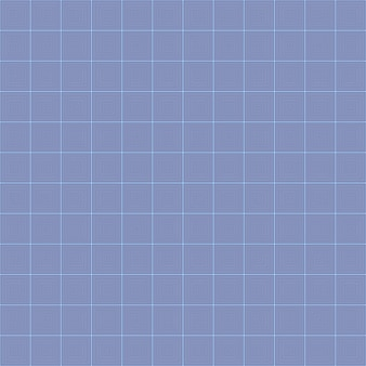 Abstrait, concentrique, ligne, carré, mosaïque, fond