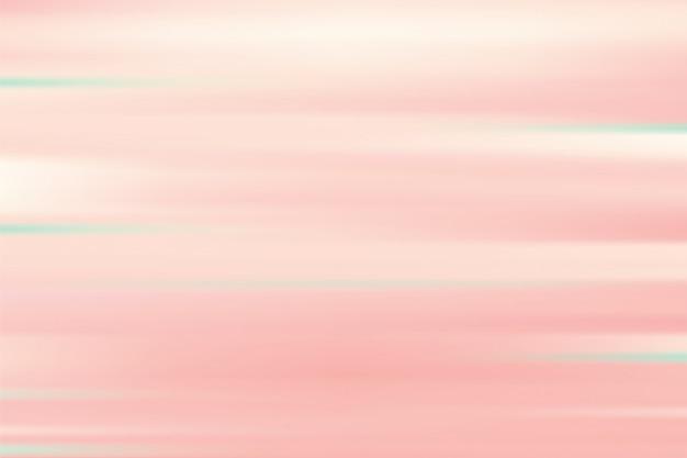 Abstrait couleur fraîche vecteur tech.