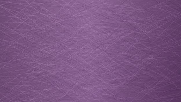 Abstrait en couleurs violettes