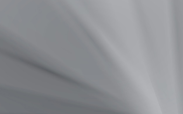Abstrait fond gris couleur moderne