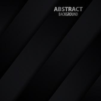 Abstrait fond sombre