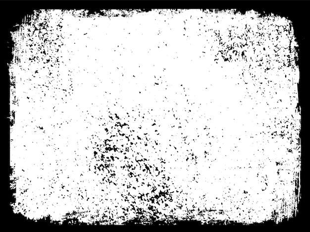 Abstrait grunge texture en détresse