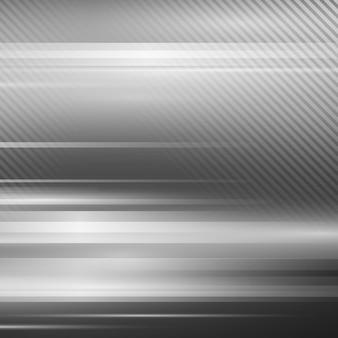 Abstrait de lignes droites. illustration vectorielle