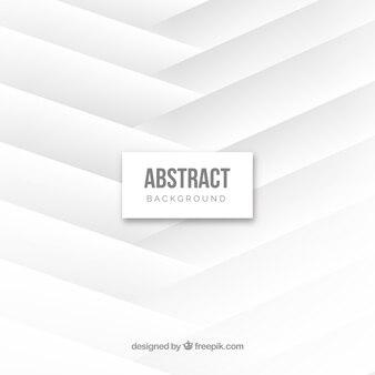 Abstrait avec des lignes