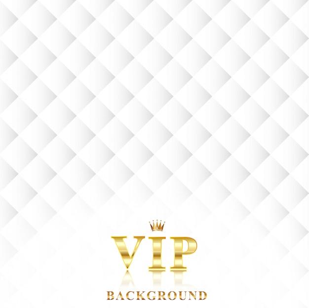 Abstrait luxe vip avec le fil cher concept décoratif de fil d'or.