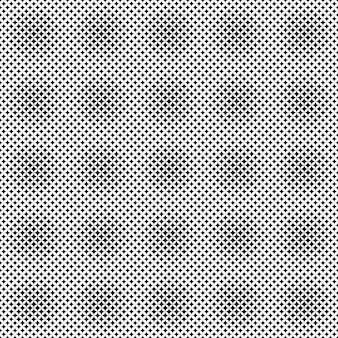 Abstrait monochrome abstrait courbe incurvée