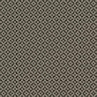 Abstrait motif de conception marron et noir.