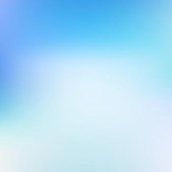 Abstrait. motif de dégradé de maille vectorielle à utiliser dans la carte de conception, l'invitation, l'affiche, le t-shirt, le foulard en soie, l'impression sur textile, tissu, etc.
