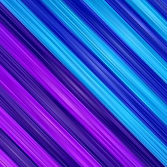 Abstrait motif rayé.