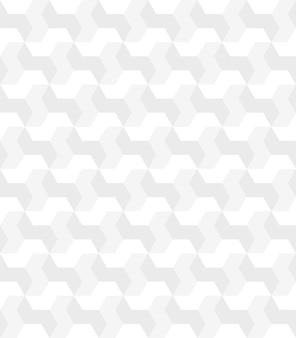 Abstrait motif transparent