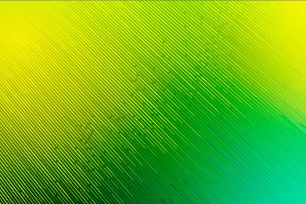 Abstrait pixel pluie