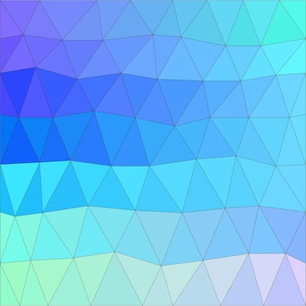 Abstrait polygonale. modèle vectoriel triangle low poly à utiliser dans la carte de conception, l'invitation, l'affiche, le t-shirt, le foulard en soie, l'impression sur textile, tissu, vêtement, etc.