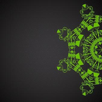 Abstrait pour votre conception. illustration vectorielle eps10