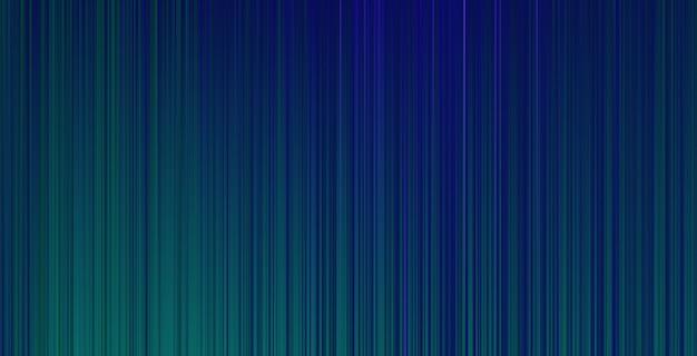 Abstrait rayé. texture dégradée. motif de forme de ligne