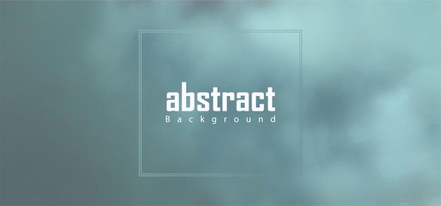 Abstrait de texture aquarelle gris