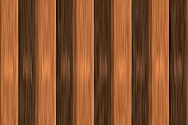 Abstrait de texture bois. motif à rayures en bois marron
