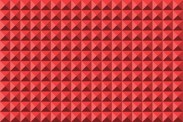 Abstrait de texture de forme transparente motif. contexte.