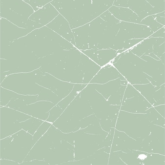 Abstrait avec une texture grunge fissurée détaillée