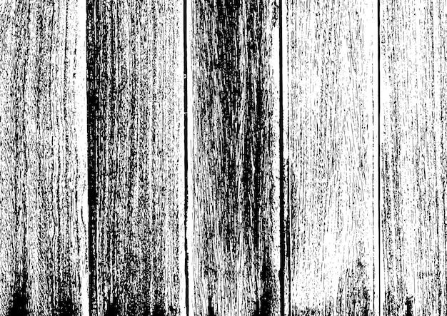 Abstrait texture grunge.