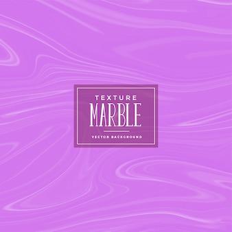 Abstrait texture marbre violet