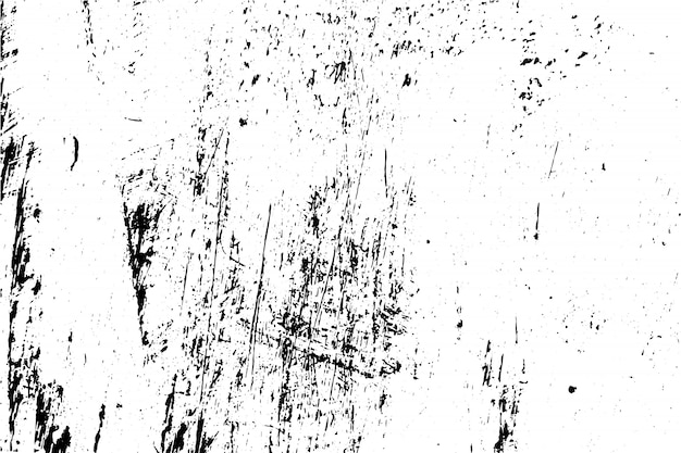 Abstrait texture surface grunge.